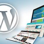 Macam-macam Fungsi WordPress