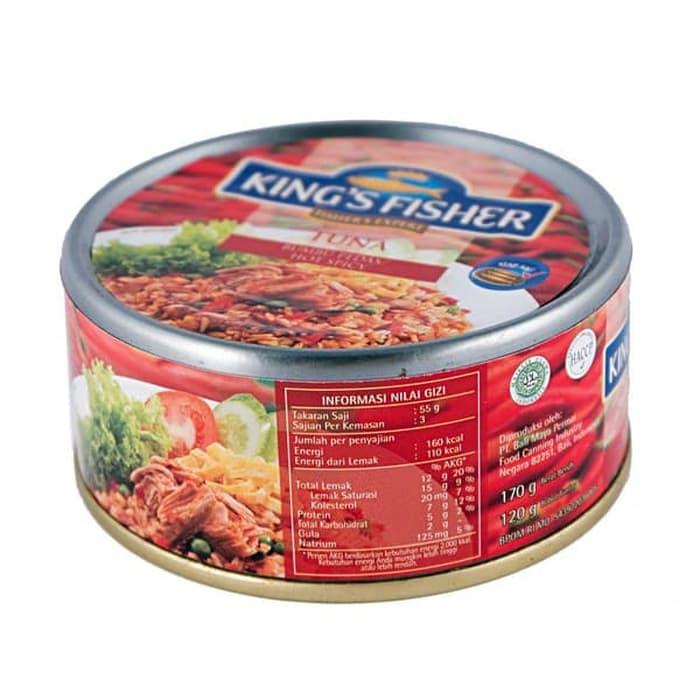 Makanan-kaleng-2.jpg