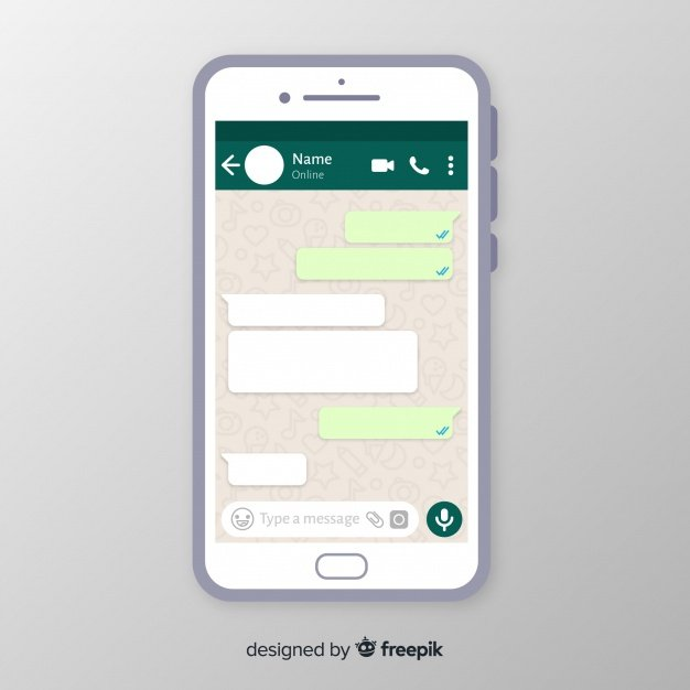 whatsapp-screen-template_23-2147897842.jpg