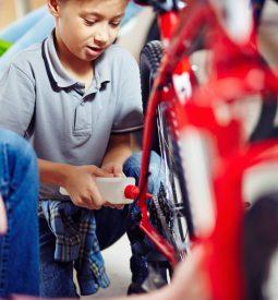 mending-bike.jpg