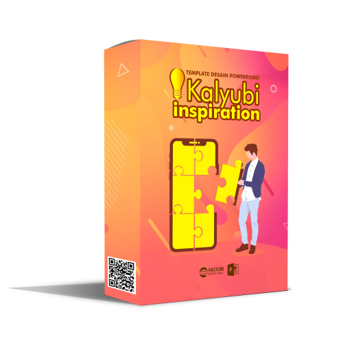 mockup-kalyubi-inspiration-1-1.png